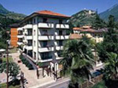 Hotels in Arco