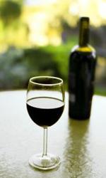 Wein vom Gardasee
