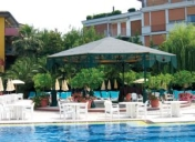 Hotels in Bardolino