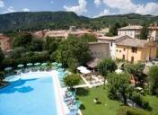 Hotels in Garda