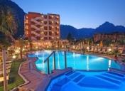 Hotels in Riva