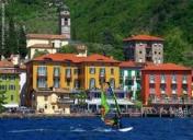 Hotels in Torbole
