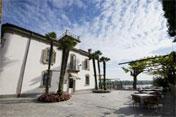Hotels in Peschiera