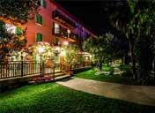 Ferienwohnungen in Riva
